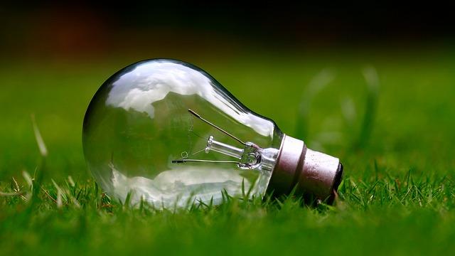 Comment calculer la consommation électrique de votre mobil-home. Choisissez le bon ampérage pour l'emplacement de votre mobil-home.