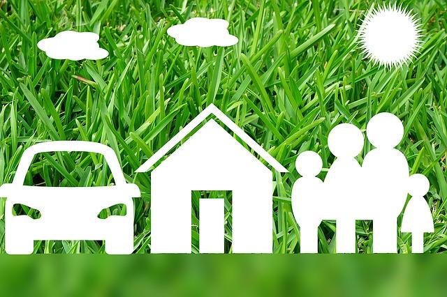 Présentation des différents points à couvrir par l'assurance de votre mobil-home. Responsabilité civile et autres options.