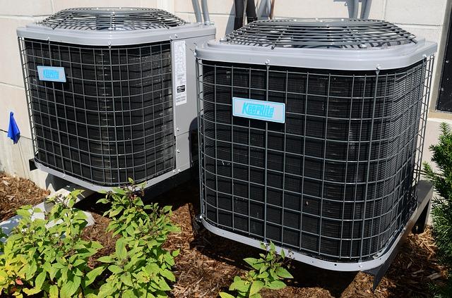 Solution de climatisation de son mobil-home. Quel type, quel prix, quelle consommation pour la clim de son mobil-home ?