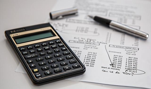 Avantages financiers à investir dans un mobil-home. Qu'elles sont les exonérations de taxes et impôts pour les propriétaires d'un m